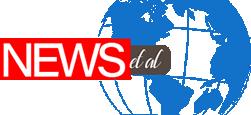 Newsetal